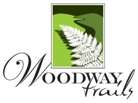 hireslogo_woodwaytrails