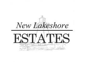 new-lakeshore-dover