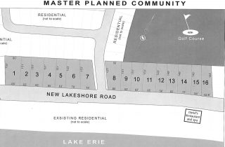 new-lakeshore-estates-site-plan-jpg