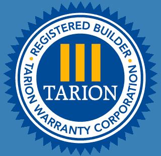 tarion-warranty