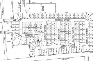 villages-of-waterford-site-plan-copy