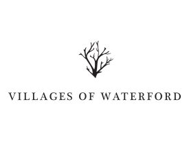 Villages of Waterford