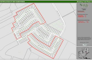 woodway-trails-phase-2